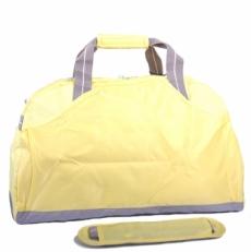 Детская спортивная сумка 70023 фото-2