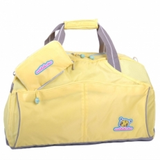 Детская спортивная сумка Athlete 70023