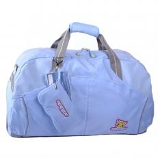 Детская спортивная сумка 70024