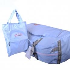 Детская спортивная сумка 70024 фото-2