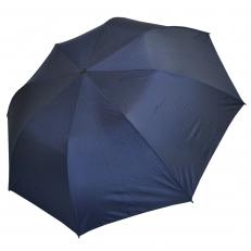 Зонт большой AV70B-2 фото-2