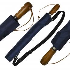Зонт большой AV70B-2