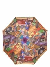 Зонт женский Eleganzza А3-05-0247 09