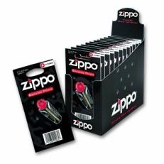 Кремень Zippo 2406N фото-2