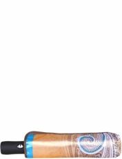 Зонт женский Eleganzza А3-05-0293S 16 фото-2