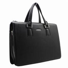 Деловая сумка GF B8187 Q11
