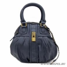 Женская сумка 1022-K-288-05 серая