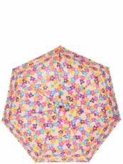 Зонт женский Labbra А3-05-LM205 18