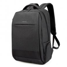 Деловой мужской рюкзак T-B3516