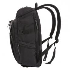 Городской рюкзак 2717202408 фото-2