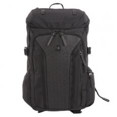 Городской рюкзак 2717202408