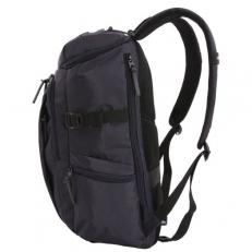 Городской рюкзак 2717302408 фото-2