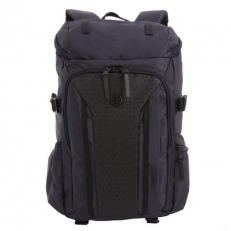 Городской рюкзак 2717302408