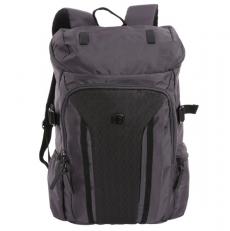 Городской рюкзак 2717422408