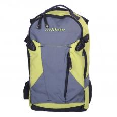Городской рюкзак 40193 зеленый