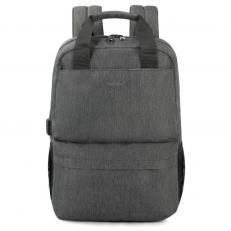 Рюкзак с двумя короткими ручками T-B3508