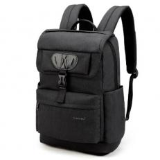 Современный городской рюкзак T-B3513