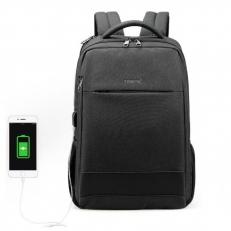 Деловой мужской рюкзак T-B3516 фото-2