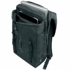 Рюкзак 32389401 черный фото-2