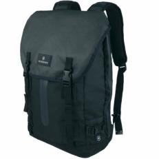 Рюкзак VICTORINOX 32389401 черный