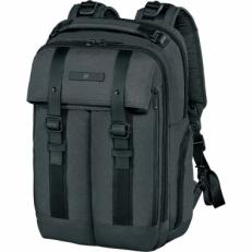 Деловой рюкзак VICTORINOX 600702