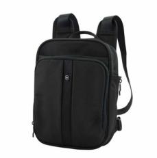 Мини-рюкзак VICTORINOX 31174601