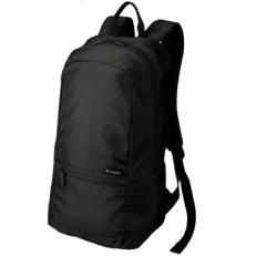 Складной рюкзак VICTORINOX 31374801 чёрный