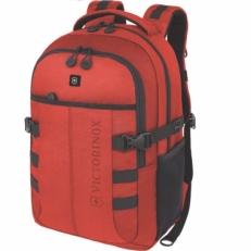 Рюкзак 31105003 красный