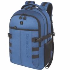 Рюкзак VICTORINOX 31105009 синий