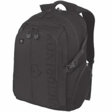 Рюкзак VICTORINOX 31105201 черный