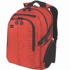 Рюкзак VICTORINOX 31105203 красный
