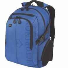 Рюкзак VICTORINOX 31105209 синий