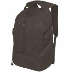 Рюкзак VICTORINOX 31105101 чёрный
