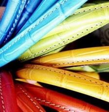 Ручки для сумки