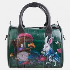 39f22e2356db Alexander TS – кожаные сумки и аксессуары в MosPel.ru