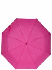 Зонт женский Labbra А3-05-LT200 06