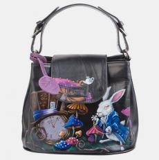 Маленькая сумка «Алиса»