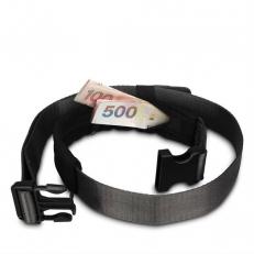 Ремень с потайным карманом Cashsafe™ 25