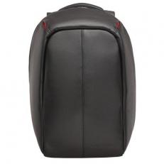 Рюкзак антивор с usb Blanford