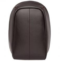 Рюкзак антивор для ноутбука Blanford