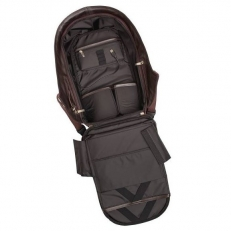 Рюкзак антивор для ноутбука Blanford фото-2