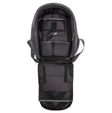 Рюкзак антивор Blanford фото-2