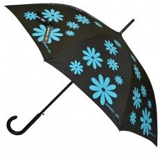 Зонт-трость BV-FP110
