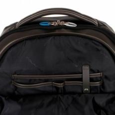 Рюкзак на колесах Piquadro BV3148OS-N фото-2