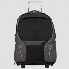 Рюкзак на колесах Piquadro BV3148OS-N