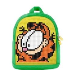 Мини рюкзак для малышей WY-A012