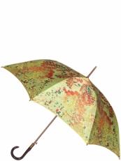 Зонт женский Eleganzza Т-06-0311 17