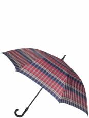 Зонт мужской Eleganzza Т-05-XL69 12