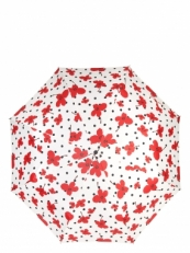 Зонт женский Labbra А3-05-LT027 07