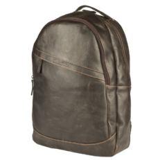 Повседневный гордской рюкзак Бриотти коричневый